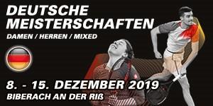 2019-DM Biberach-Button