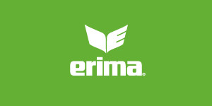 Erima Button 300 x 150