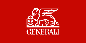 Generali Button neutral 300 x 150