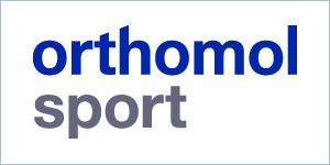 Orthomol Sport Button 300 x 150