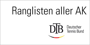 Button-DTB-Rangliste