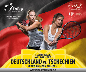2018-Fed Cup GER vs. CZE-Rectangle