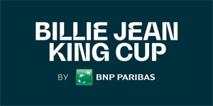 Billie Jean King Cup 2021
