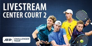 TCHH_Livestream_Center Court 2