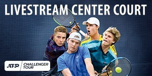 TCHH_Livestream_Center Court