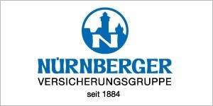 2014-Button-Nürnberger-300