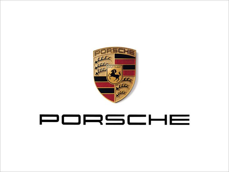 Porsche Deutscher Tennis Bund