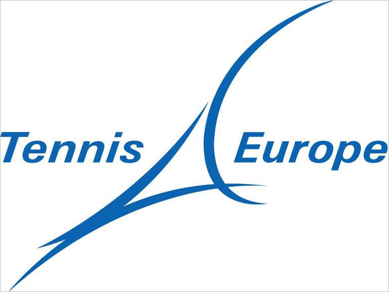 Tennis Europe Junior Tour - Deutscher Tennis Bund
