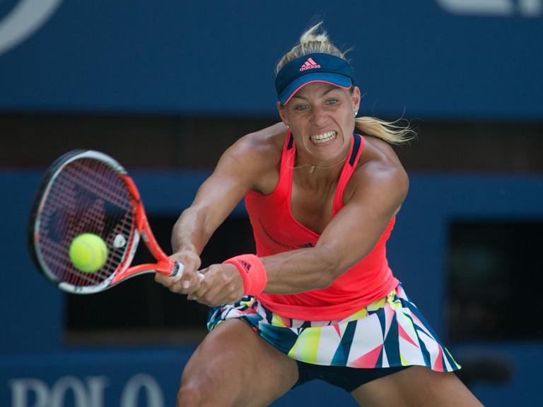 tennis endspiel kerber