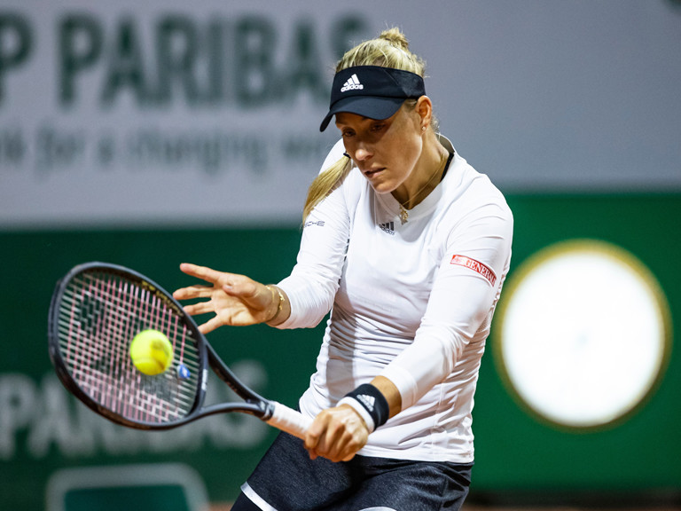 Kerber_French_Open_2020
