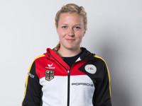 Lena RГјffer
