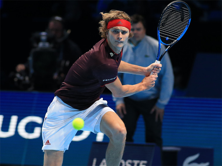 2017_AlexanderZverev_ATP-World-Tour-Finals