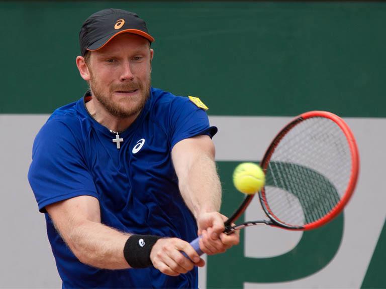bundesliga tennis herren