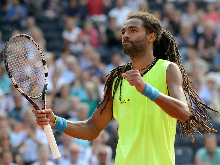 2014 Dustin Brown_Hamburg
