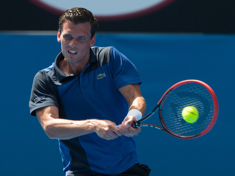 tennis 2 bundesliga herren ergebnisse