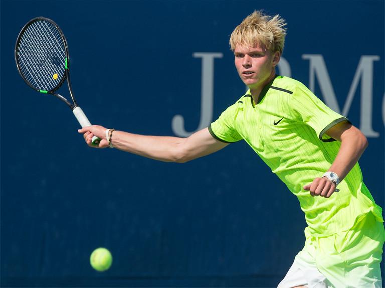 louis wessels tennis