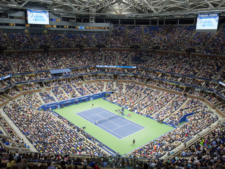 2016_US Open_Stadion