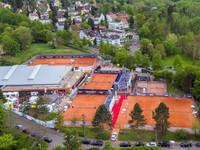 www.dtb-tennis.de