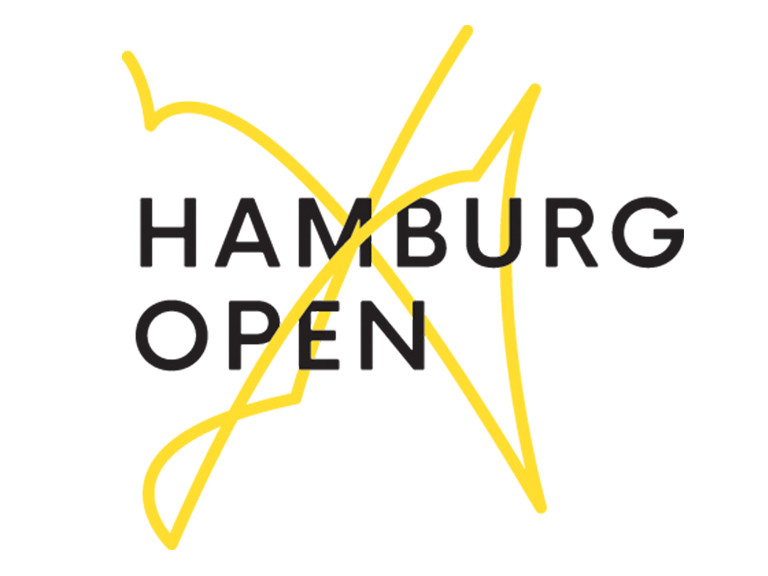 Hamburg Open Tennis