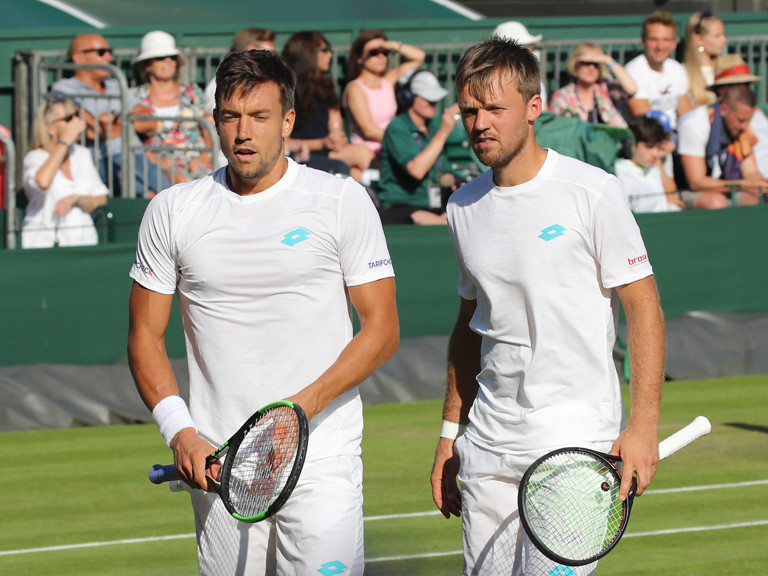 French Open Aktuelle Champions