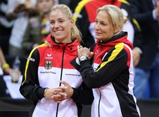Angelique Kerber_Barbara Rittner_2017
