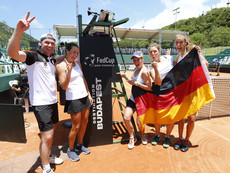 2020_Fed Cup_Qualifier_Brasilien