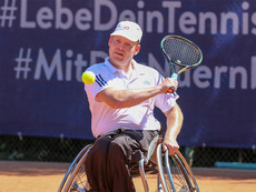 2018_Hiller_German Open_Donnerstag