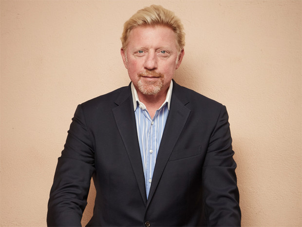 Boris Becker_FFM_2017