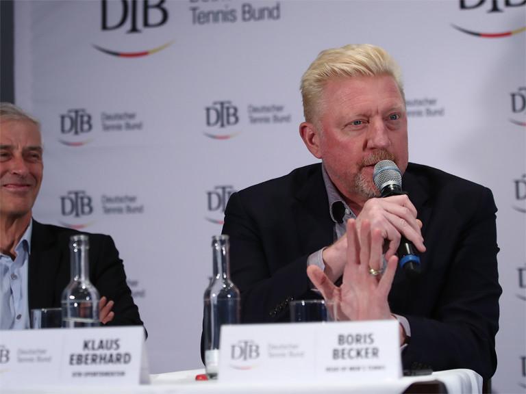 2017_Boris Becker PK
