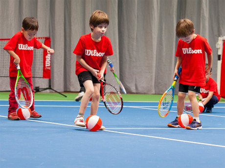 Kinder_Tenniskongress