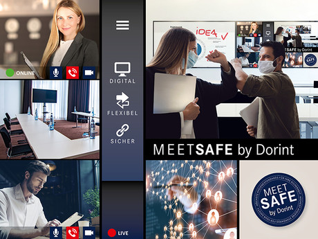 Dorint_MeetSafe_2021