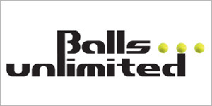 2019-Ball Unlimited-300