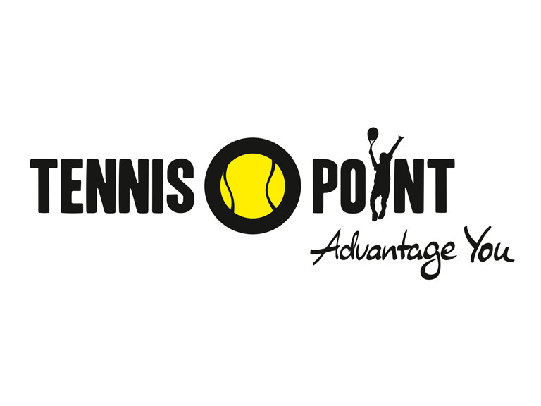 Logo Tennis-Point 768x576