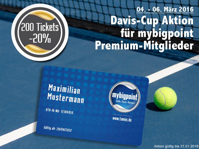Mybigpoint Premium