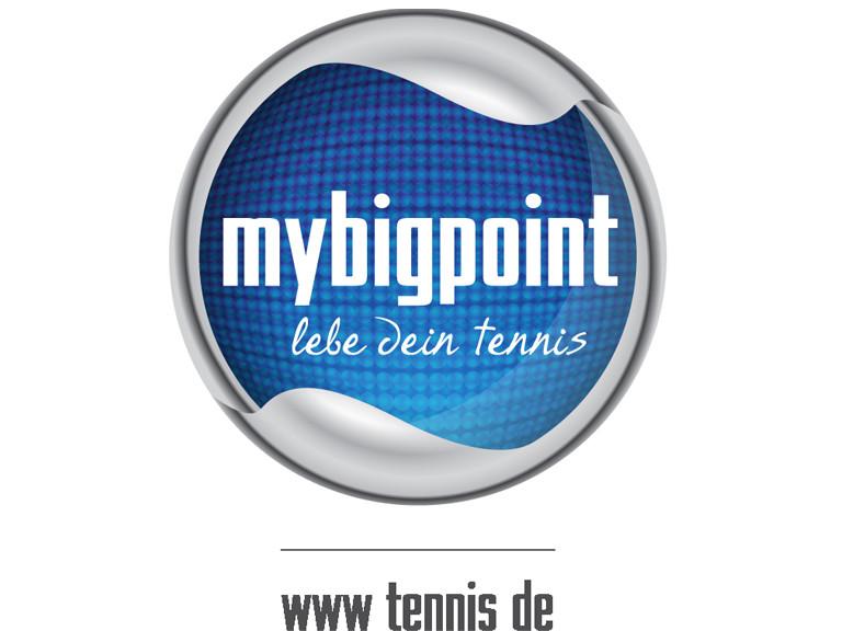 My Bigpoint