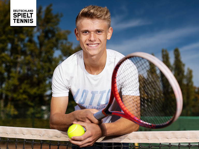 Tennis Medenspiele Regeln