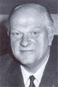 Fritz Kütemeyer