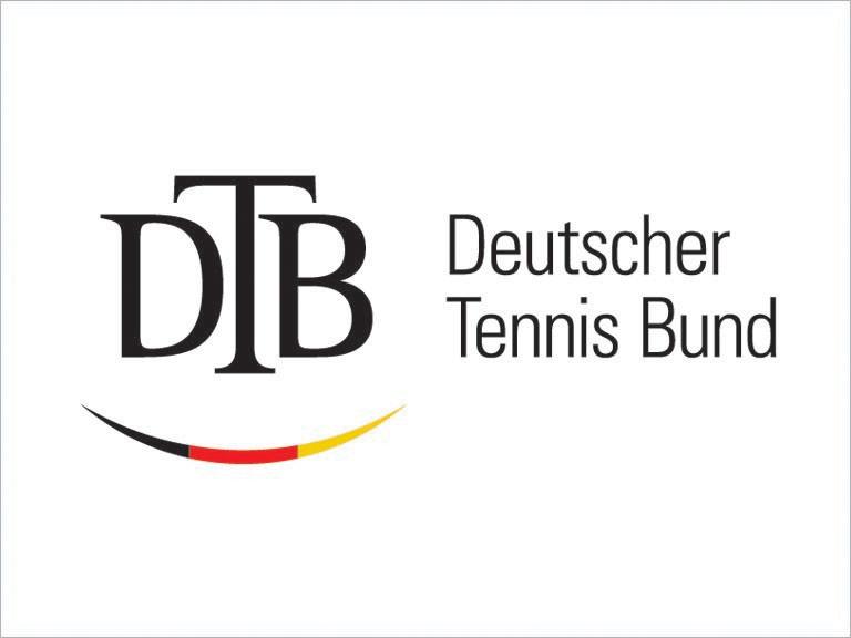 Dtb Tennis Turnierkalender