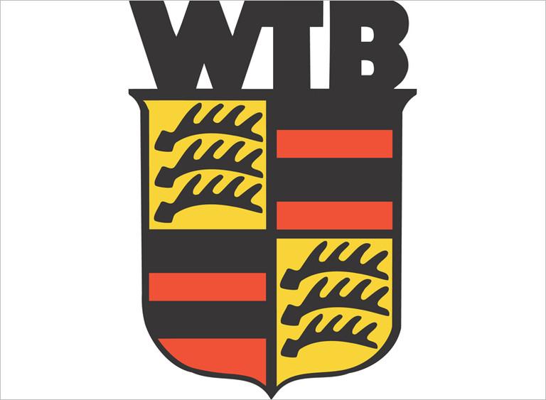 Schiedsrichter Seminare Württembergischer Tennis-Bund