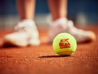 Das neue Leistungsklassensystem - Deutscher Tennis Bund