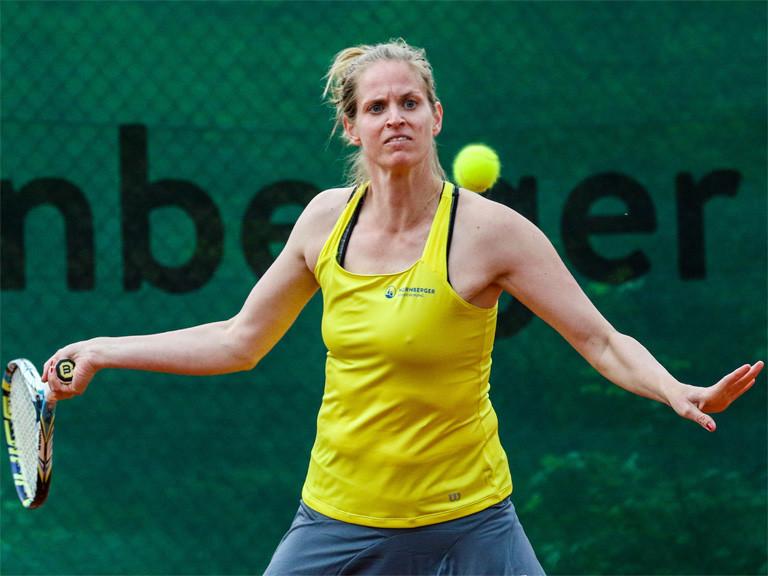 tennis bundesliga live