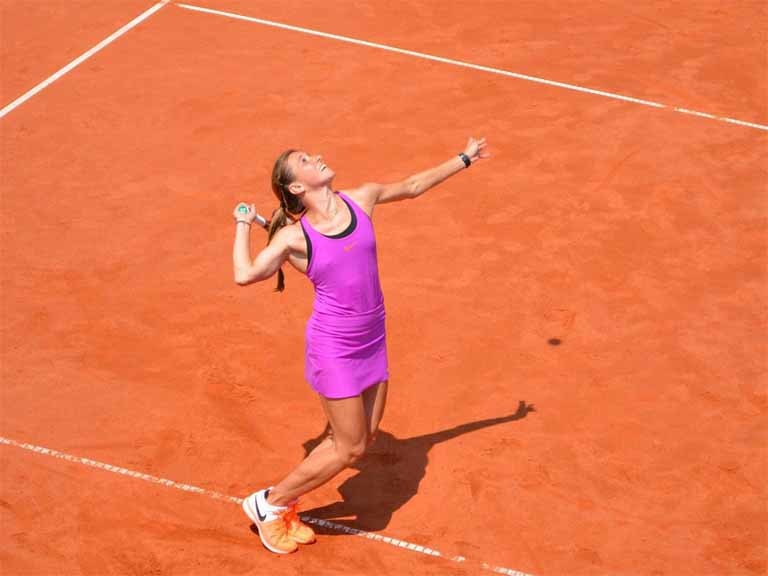 Regensburg Tennis