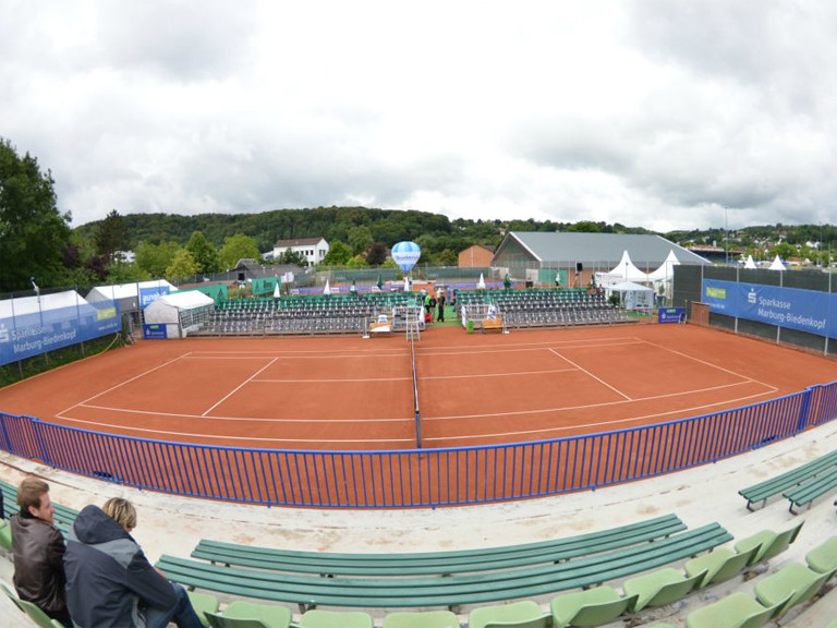 2013_Marburg Open_Anlage