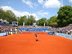 BMWOpen_Absage