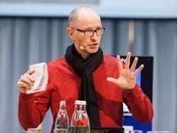 Matthias Stach
