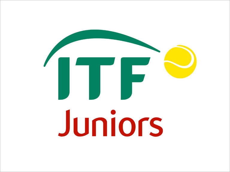 ITF Juniors_Logo