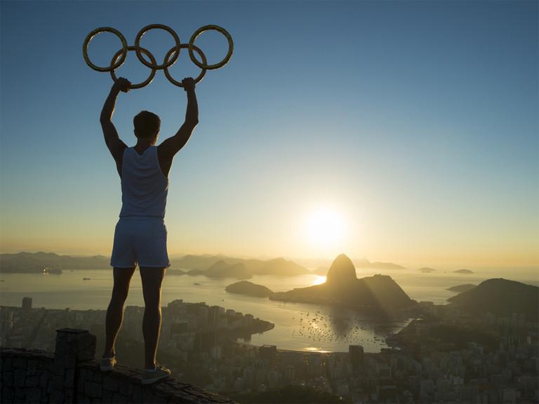 einzel tennis – rio 2019