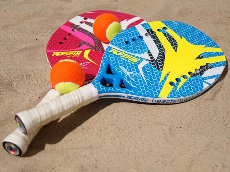 tennis regelwerk